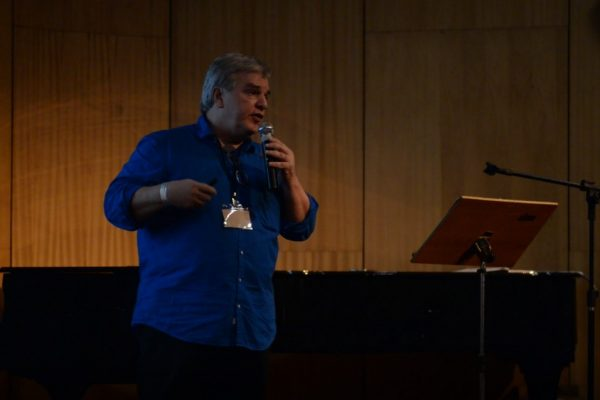 Gustavo Martins de Almeida